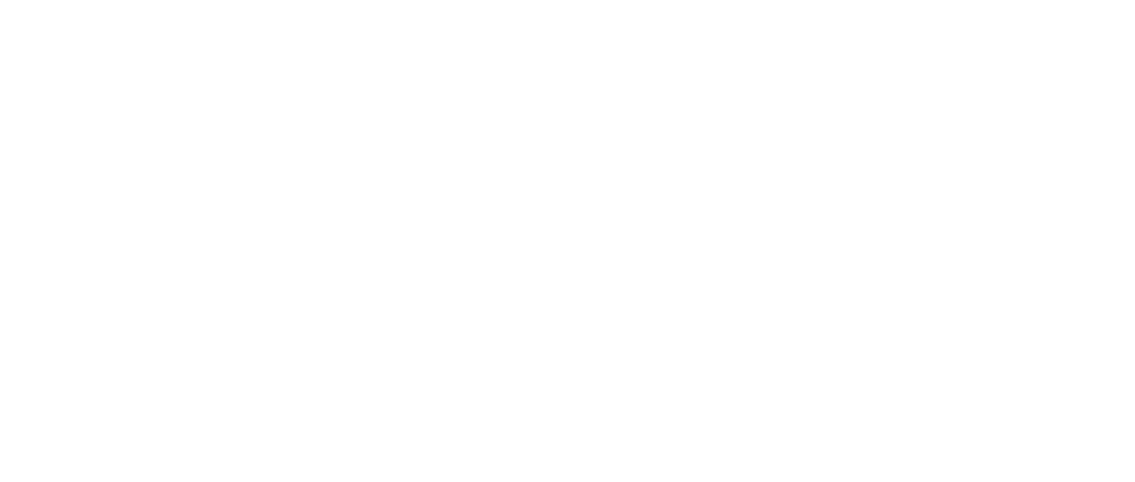 The Bourne Legacy | Netflix