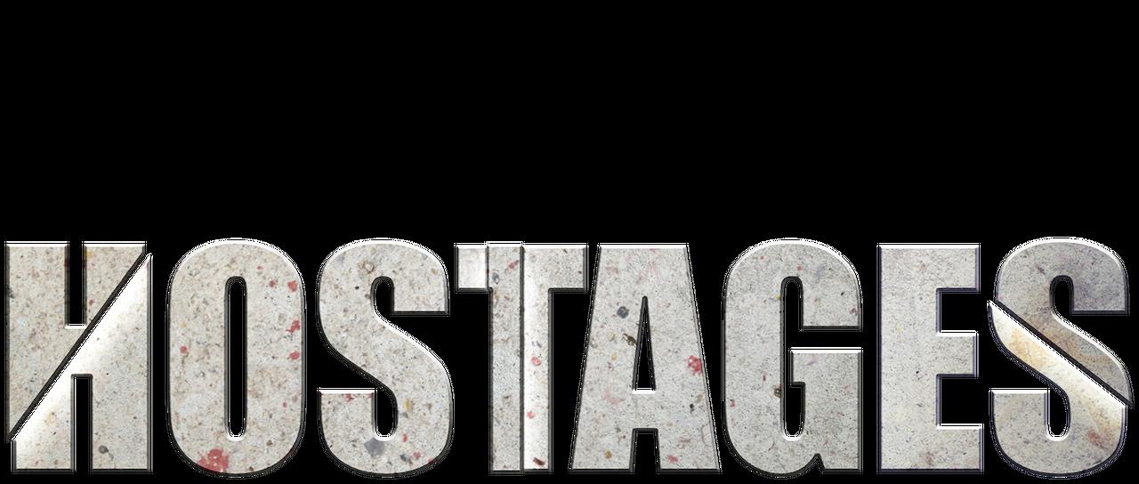 Hostages | Netflix