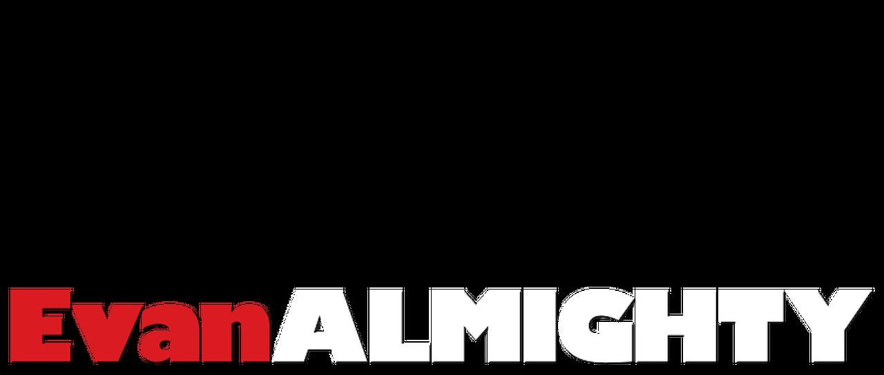 Evan Almighty | Netflix