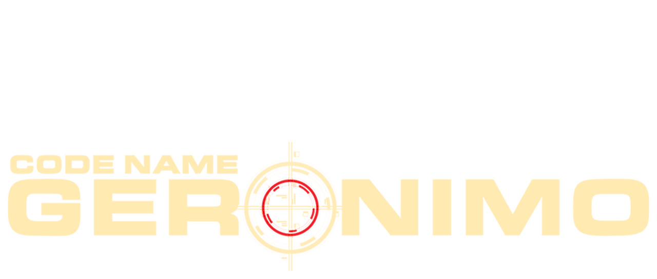 Seal Team 1 Logo