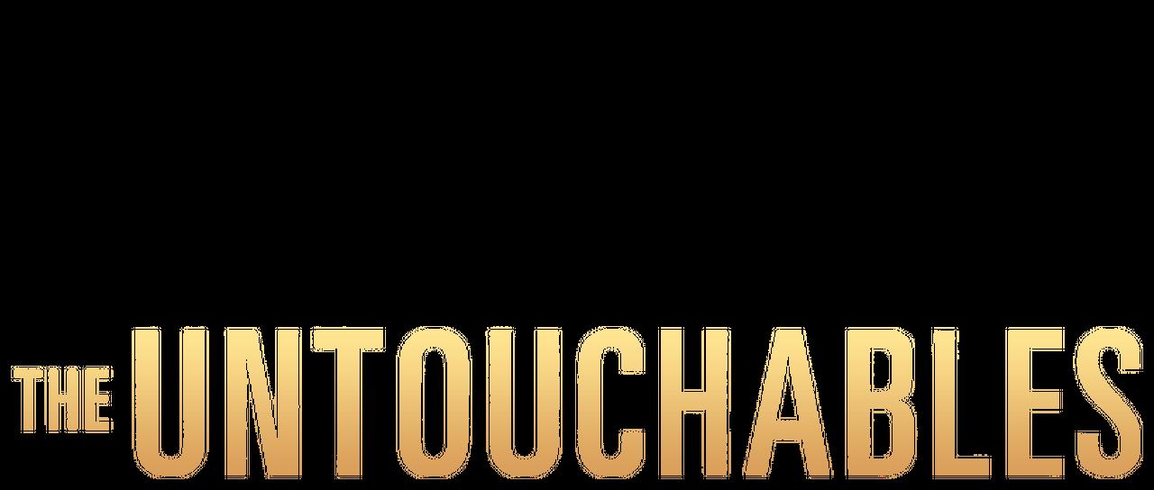 The Untouchables | Netflix