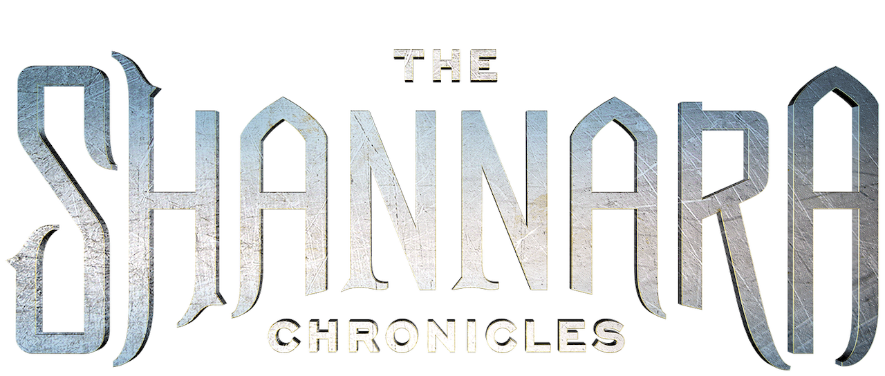 The Shannara Chronicles | Netflix