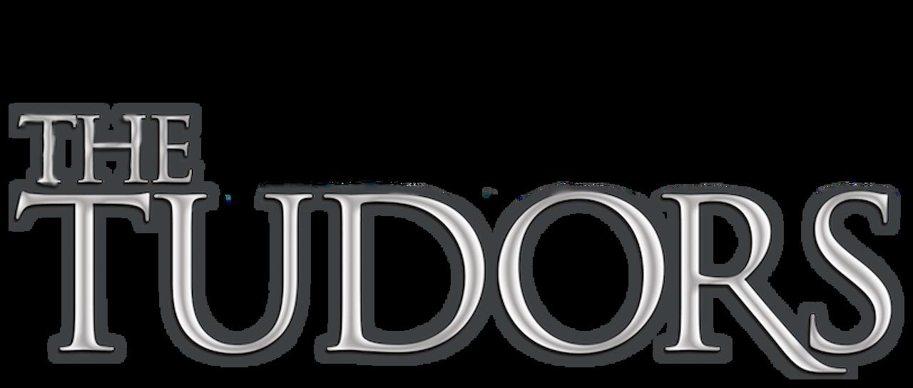 The Tudors | Netflix