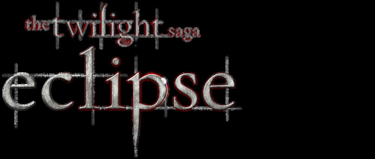 The Twilight Saga: Eclipse | Netflix