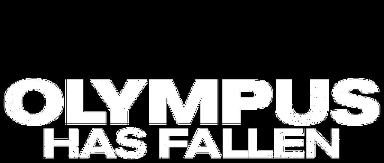 Olympus Has Fallen Netflix