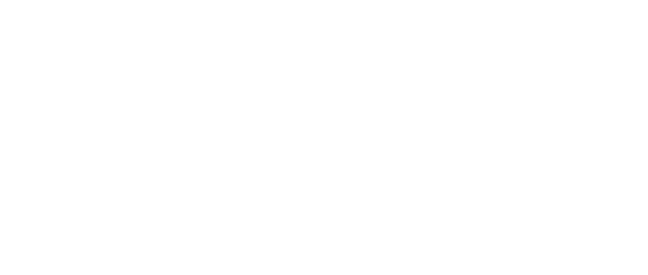 Bob Lazar: Area 51 & Flying Saucers | Netflix
