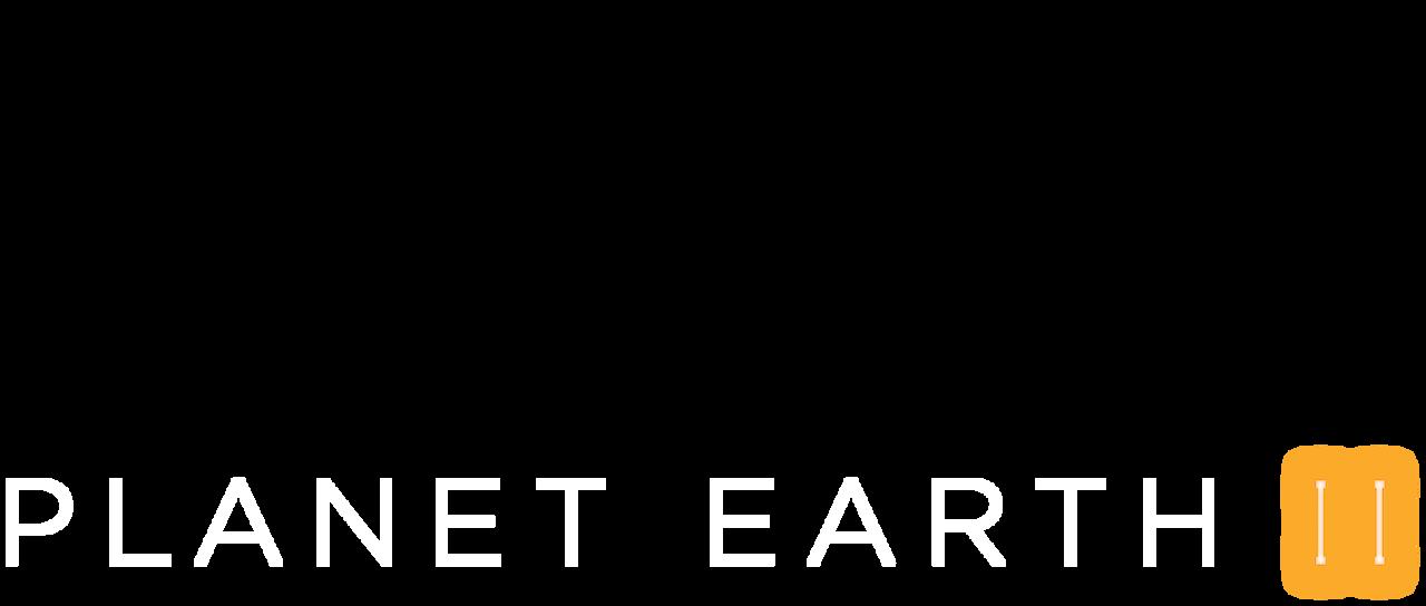 Planet Earth II | Netflix
