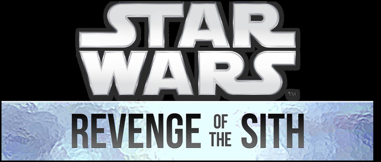 Star Wars: Episode III: Revenge of the Sith | Netflix