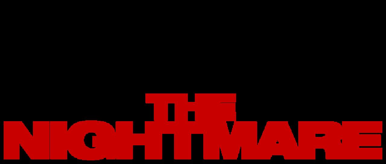 The Nightmare Netflix