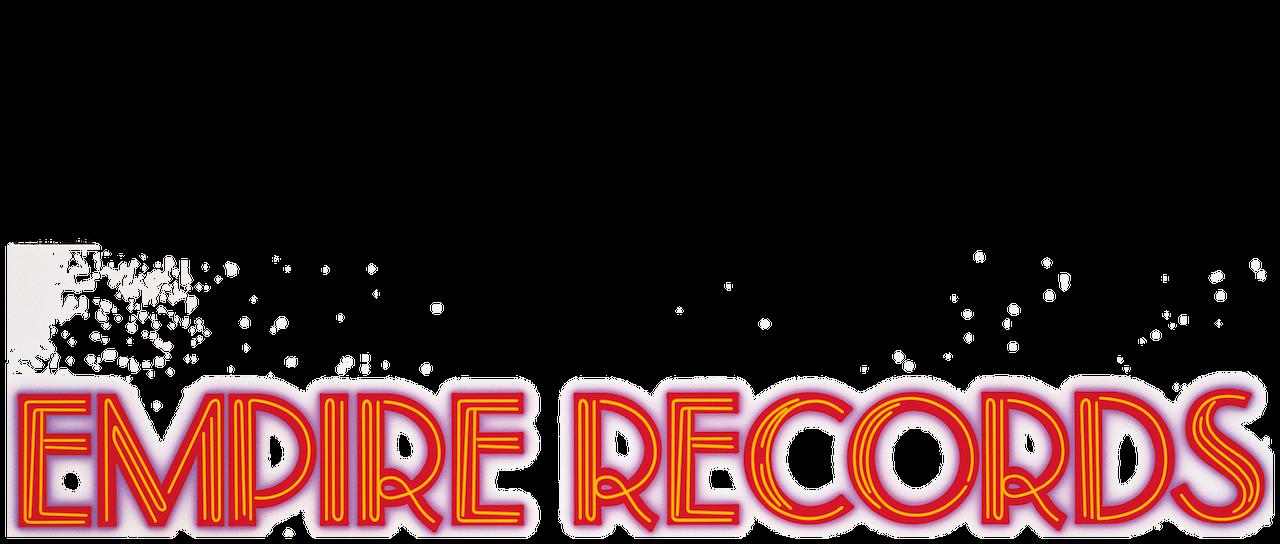 Empire Records | Netflix
