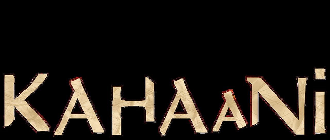 Kahaani | Netflix