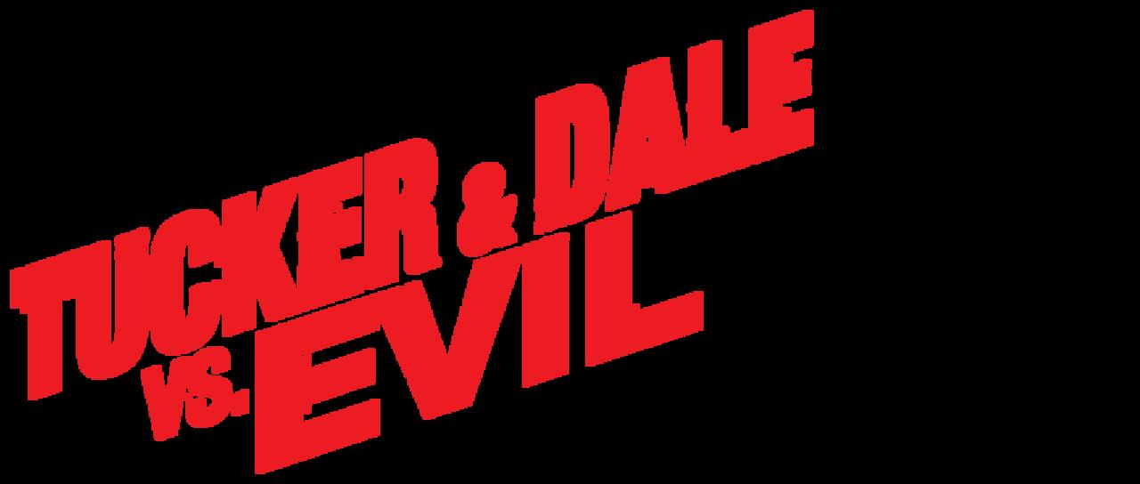 Tucker and Dale vs  Evil | Netflix