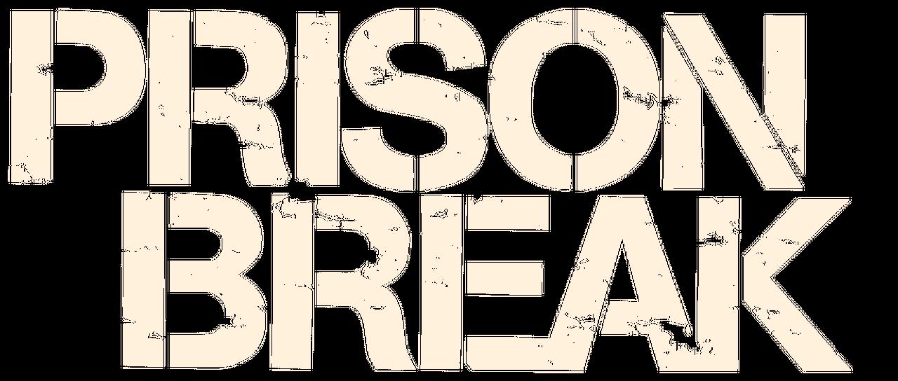 prison break season 5 unblocked