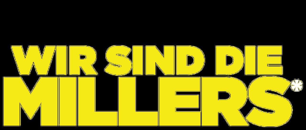Les Miller, une famille en herbe | Netflix