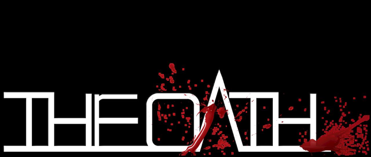 The Oath | Netflix