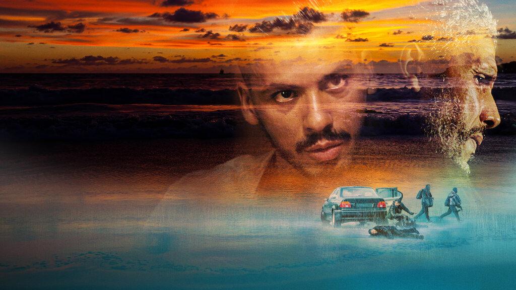 """Risultato immagini per paradise beach netflix"""""""