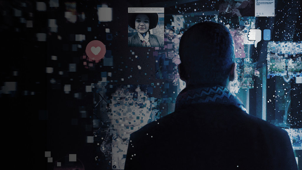 The Great Hack | Netflix Official Site