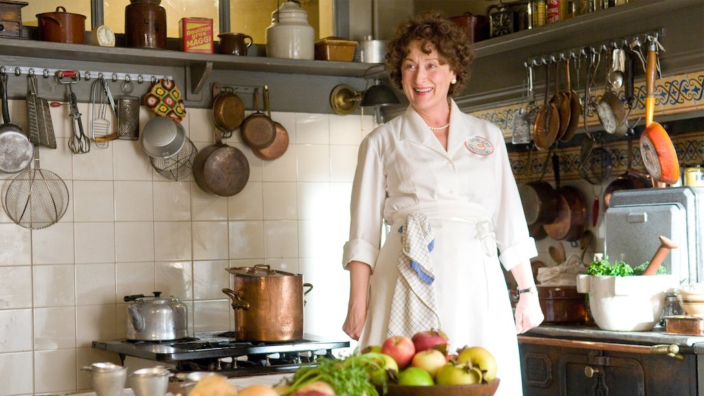 watch julie and julia online free megavideo
