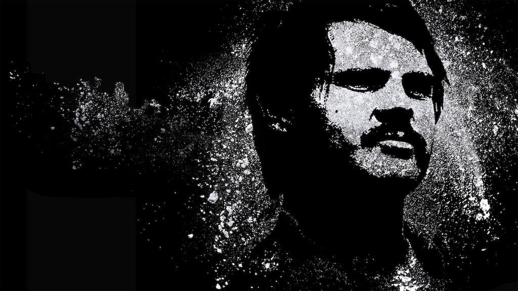 El Chapo   Netflix Official Site
