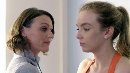 watch doctor foster season 1 episode 1 online free
