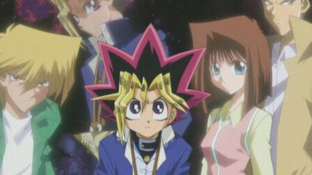 Yugioh Character Anime Style Decks 39 decks total Yugi Kaiba Pegasus Marik Joey