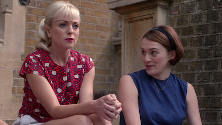 Call The Midwife Season 5 Christmas Special.Call The Midwife Netflix