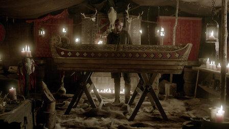 Vikings season 4 episode 10 online sa prevodom