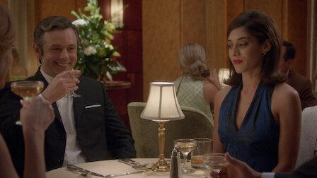 πολυγαμία παντρεύτηκε και dating S01E01 βγαίνω με έναν δύστροπου άντρα.