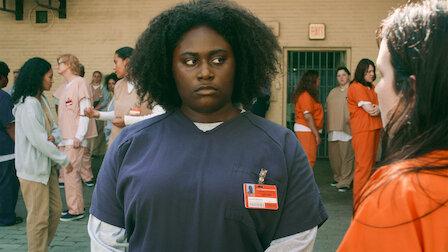 orange is the new black season 6 online for free