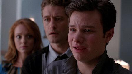 Glee cast dating in het echte leven 2011 CSI Miami speed dating