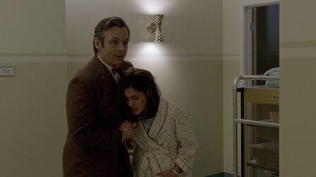 πολυγαμία παντρεύτηκε και dating S01E01 Παρακολουθήστε σε απευθείας σύνδεση