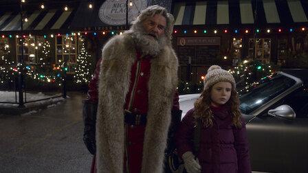The Christmas Chronicles Santa.The Christmas Chronicles Netflix Official Site