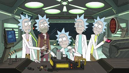 Rick and morty méregtelenítő sorozat. Lorelli Disney mintás fellépő - Tom&Jerry / fehér