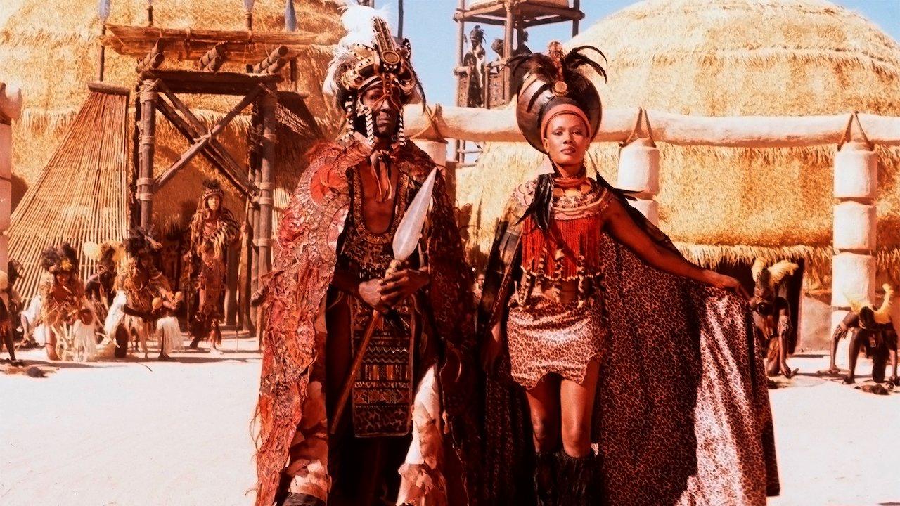 site de rencontres Zulu ce que les sites de rencontre sont sûrs