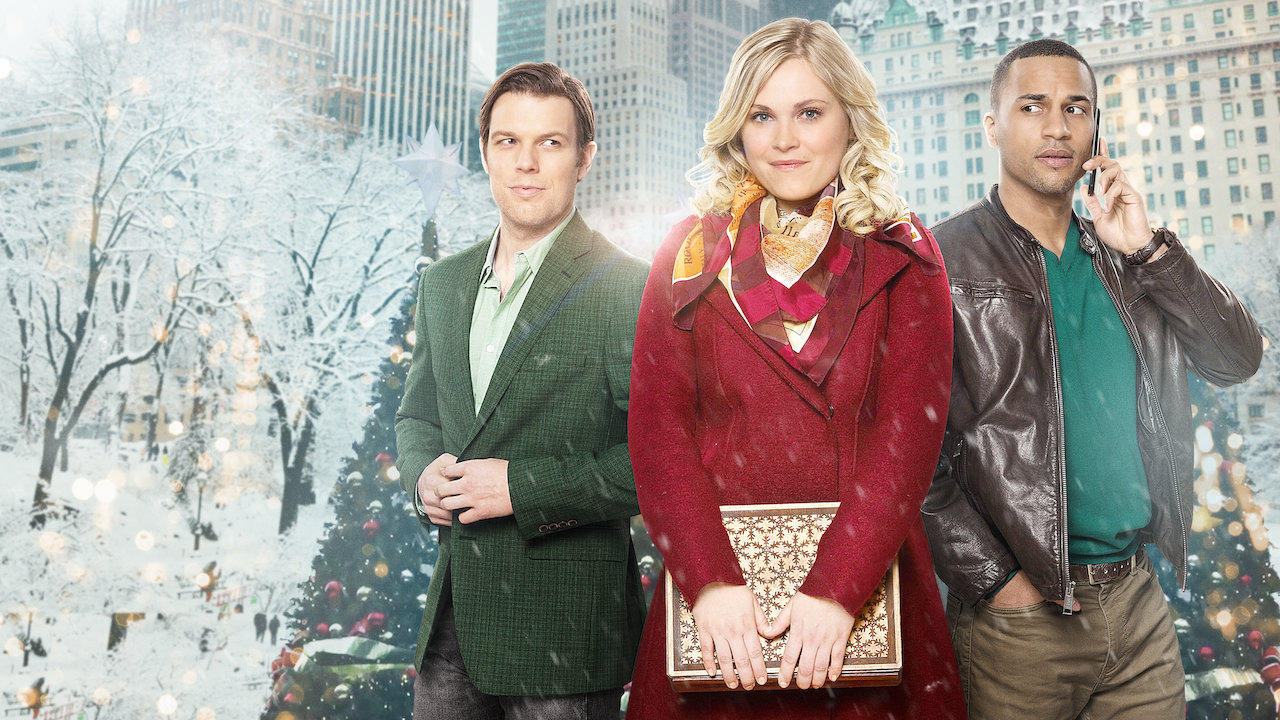 christmas inheritance netflix christmas movies