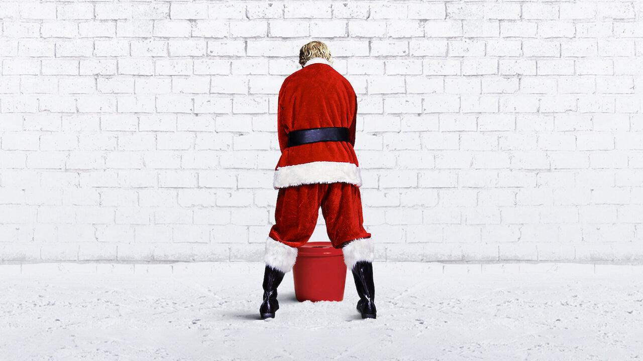Get Bad Santa 2 Download Full Movie Gif