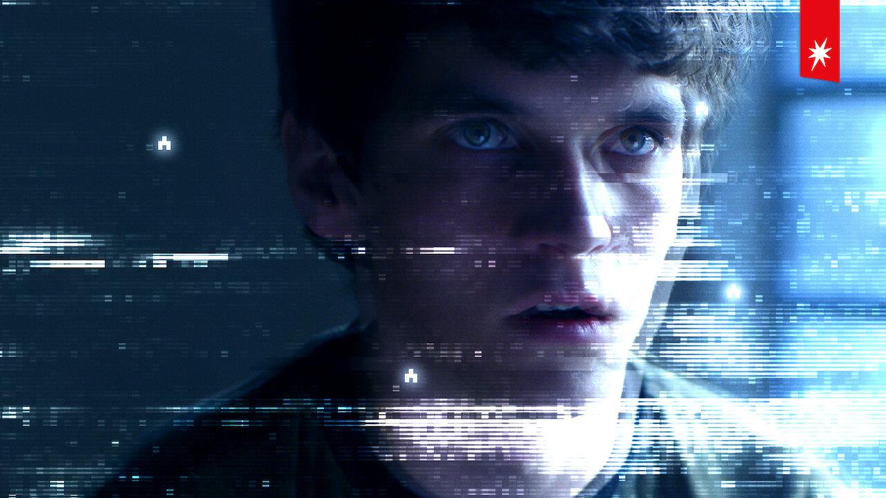 Black Mirror: Bandersnatch   Netflix Official Site