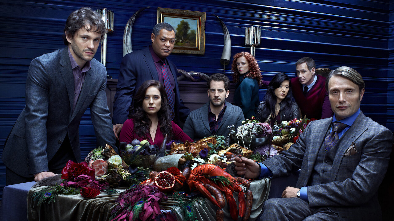 watch hannibal tv show online free