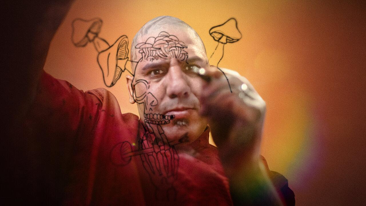 Tattoo Redo   Netflix Official Site