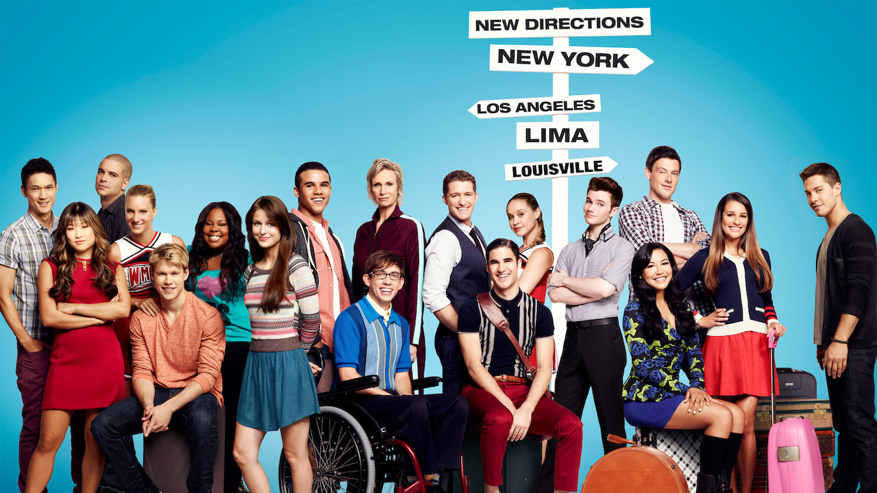 glee season 1 episode 9 watch online free