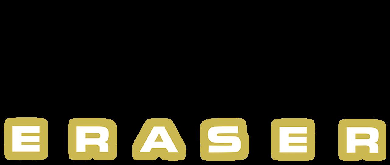 Eraser Full Movie