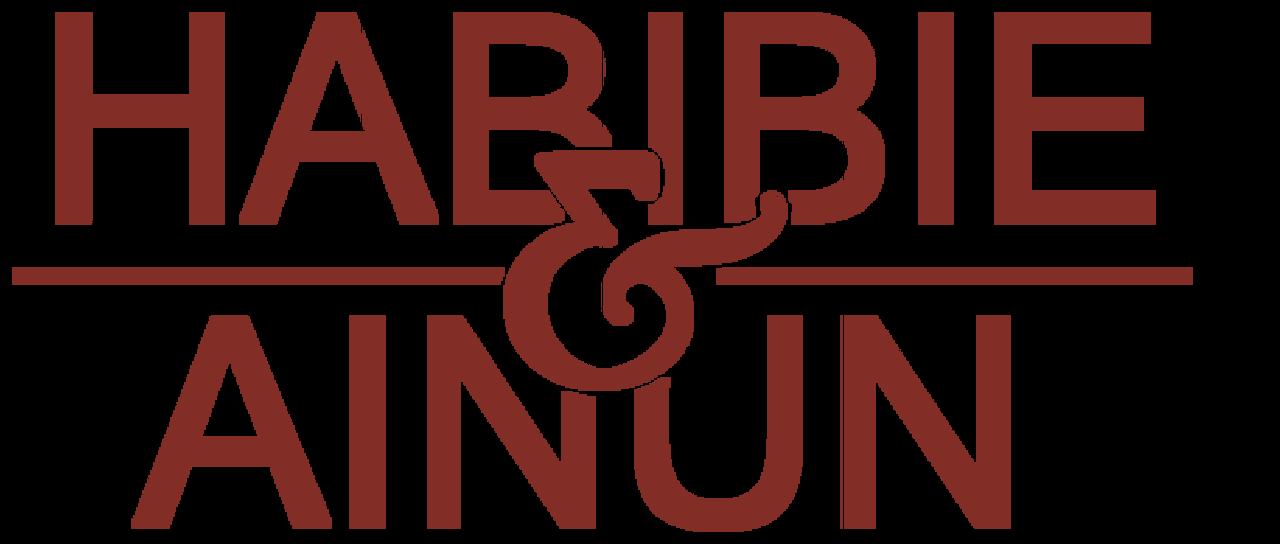 Habibie Ainun Netflix