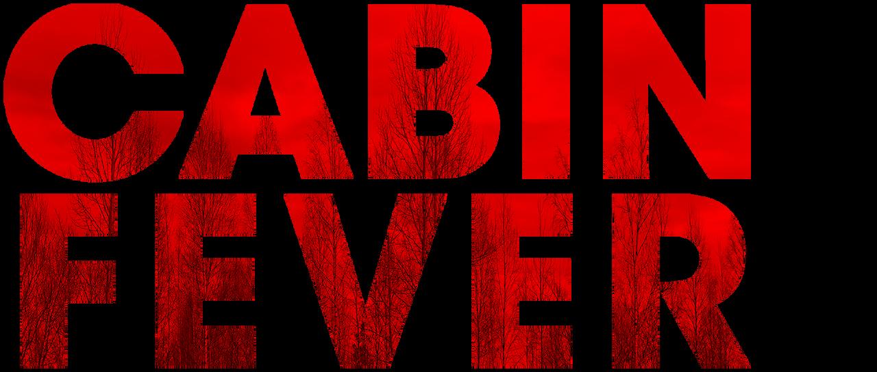Cabin Fever Netflix