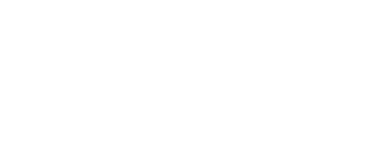 Blood C The Last Dark Netflix