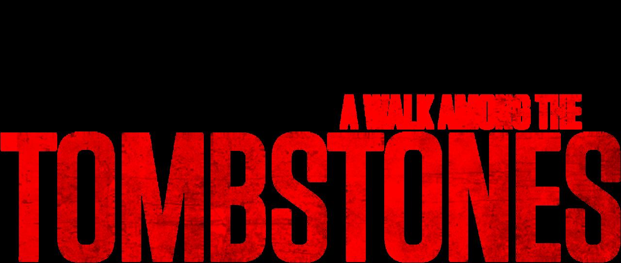 A Walk Among The Tombstones Netflix