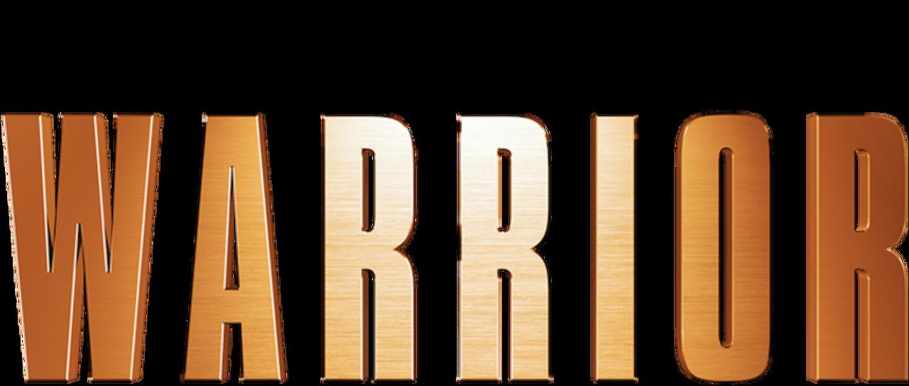 Warrior Netflix