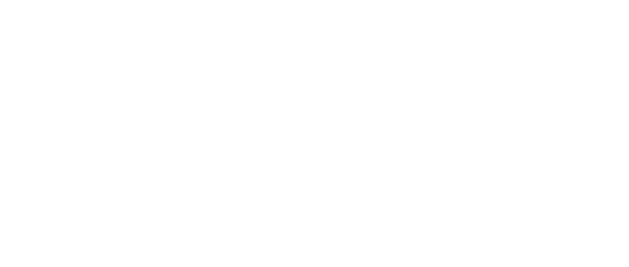 The Beginning And End Of The Universe Netflix
