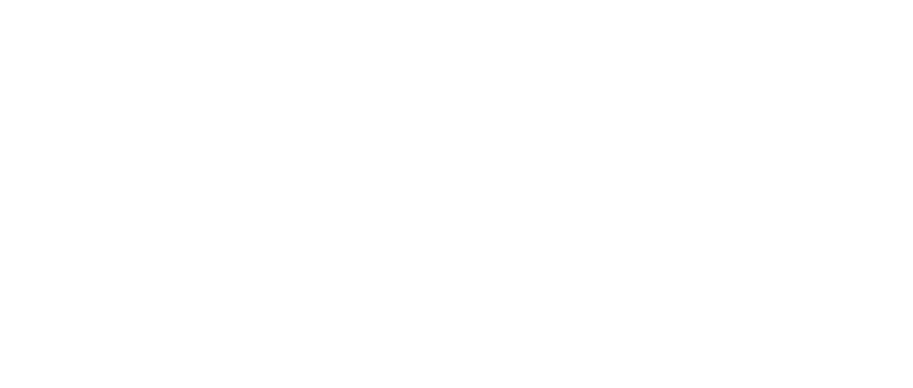 David Foster Off The Record Netflix
