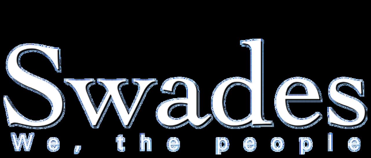Download swades online google swades download swades hindi Before you