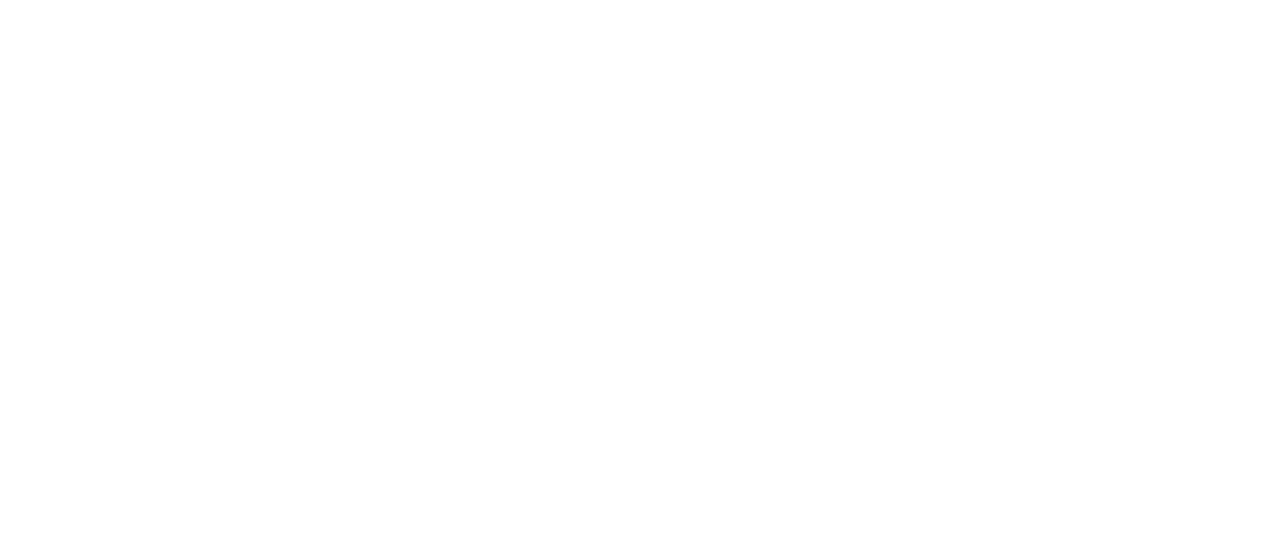 A Cinderella Story Christmas Wish Netflix